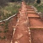 RMFI-work-Sand-Canyon-Trail-e1525647619531